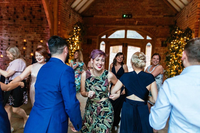 Hannah-and-Sam-Wedding-Highlights-140.jpg