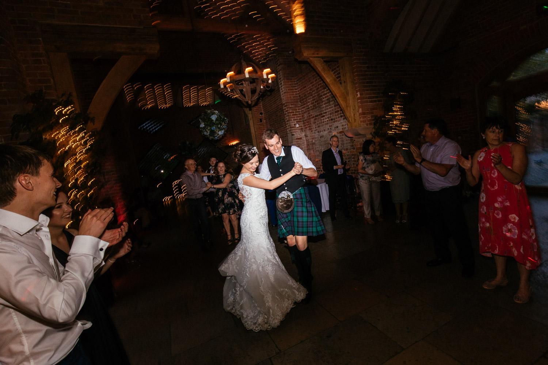 Hannah-and-Sam-Wedding-Highlights-144.jpg