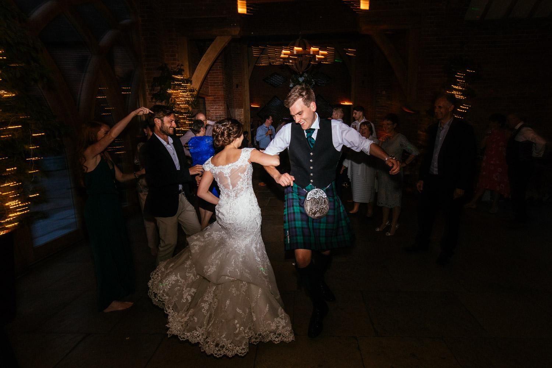 Hannah-and-Sam-Wedding-Highlights-146.jpg