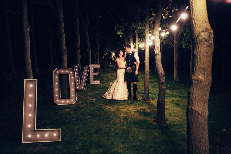 Hannah-and-Sam-Wedding-Highlights-147.jpg