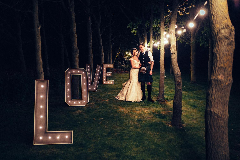 Hannah-and-Sam-Wedding-Highlights-148.jpg