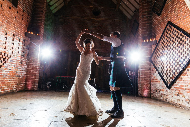 Hannah-and-Sam-Wedding-Highlights-149.jpg
