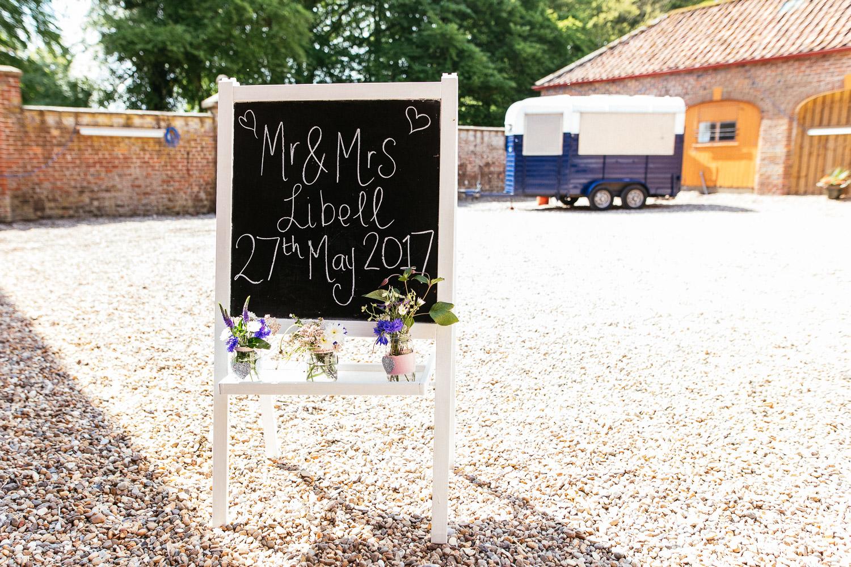 Amy-and-Nick-Wedding-Highlights-1.jpg