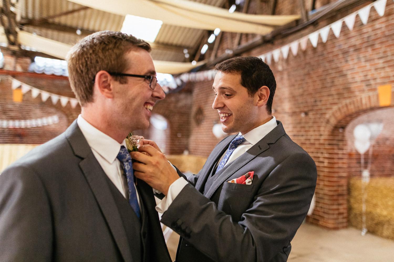 Amy-and-Nick-Wedding-Highlights-11.jpg