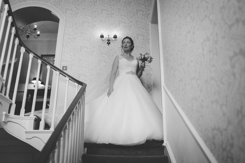 Amy-and-Nick-Wedding-Highlights-30.jpg
