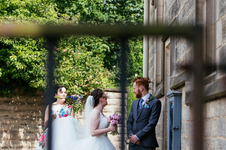 Amy-and-Nick-Wedding-Highlights-36.jpg