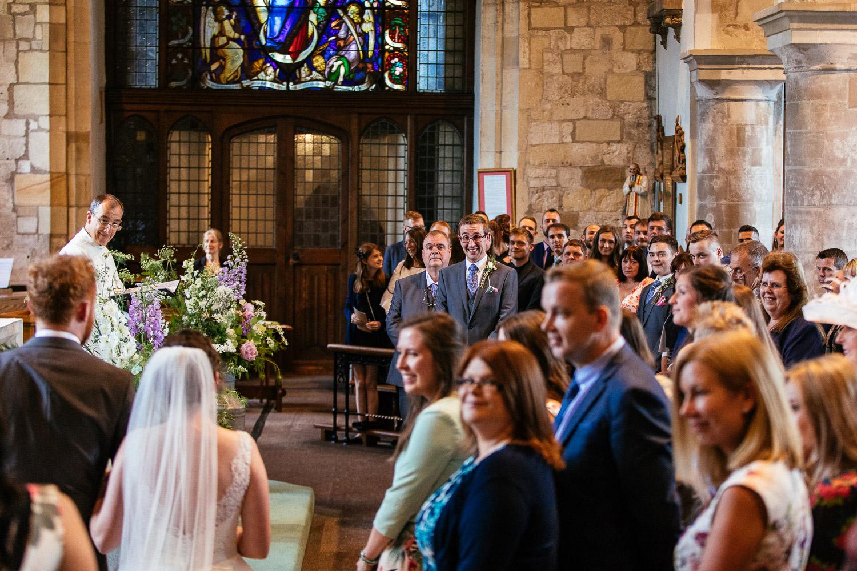 Amy-and-Nick-Wedding-Highlights-38.jpg