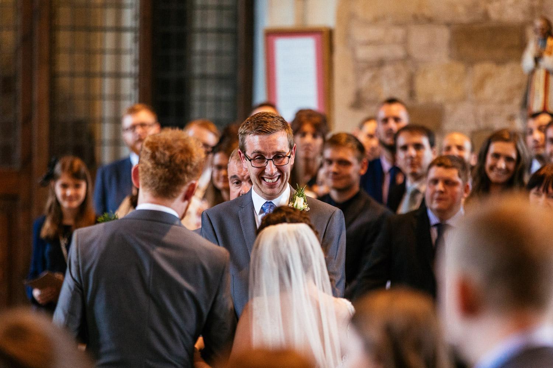 Amy-and-Nick-Wedding-Highlights-40.jpg