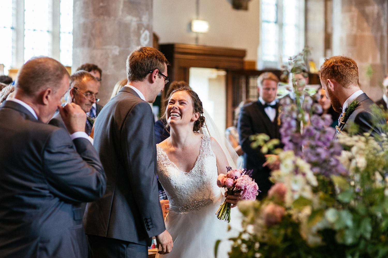 Amy-and-Nick-Wedding-Highlights-41.jpg