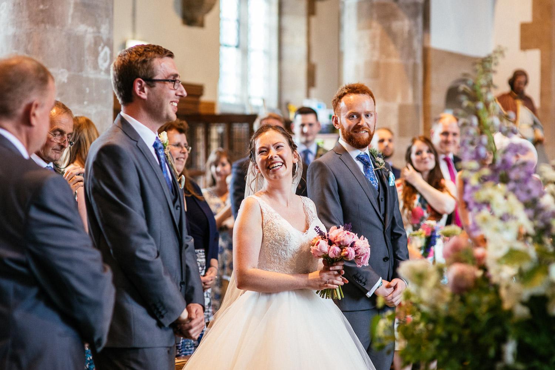 Amy-and-Nick-Wedding-Highlights-42.jpg