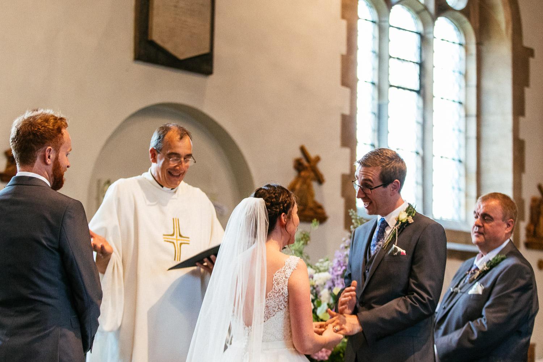 Amy-and-Nick-Wedding-Highlights-45.jpg