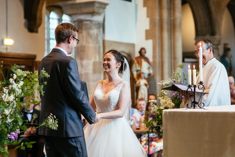 Amy-and-Nick-Wedding-Highlights-46.jpg
