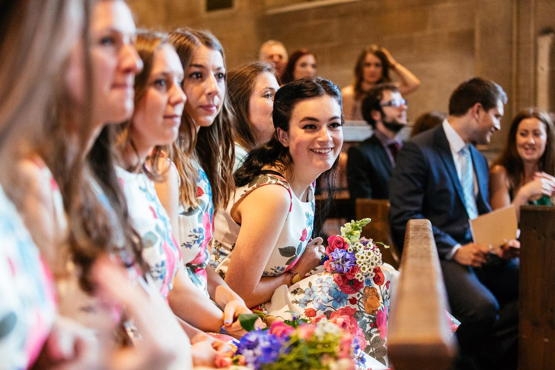 Amy-and-Nick-Wedding-Highlights-47.jpg