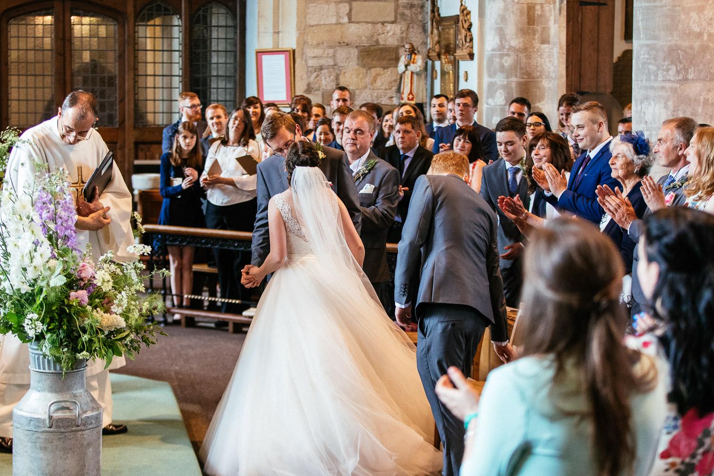 Amy-and-Nick-Wedding-Highlights-48.jpg