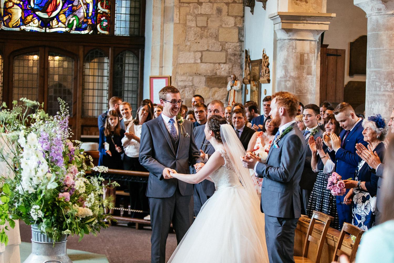 Amy-and-Nick-Wedding-Highlights-49.jpg