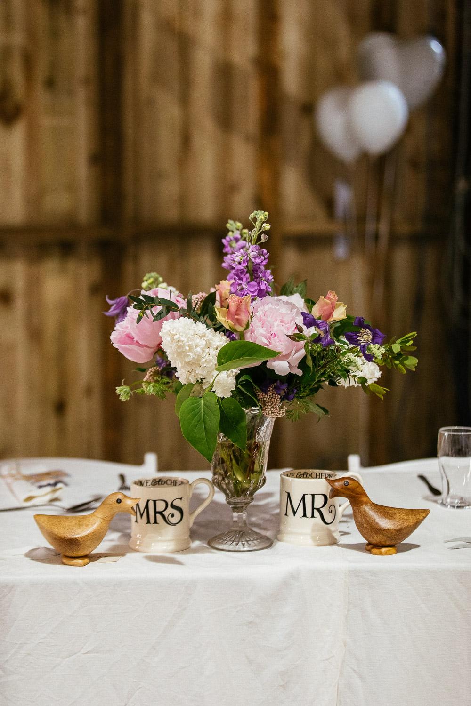 Amy-and-Nick-Wedding-Highlights-55.jpg