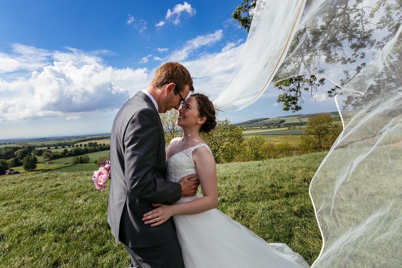 Amy-and-Nick-Wedding-Highlights-57.jpg