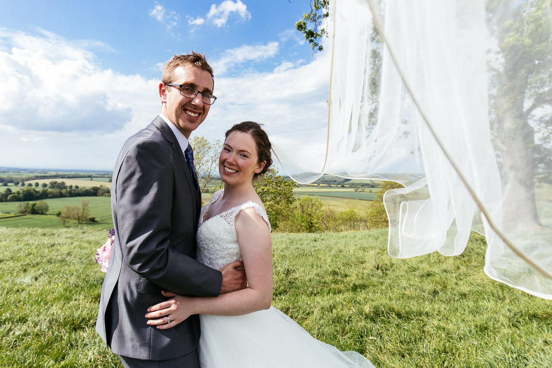 Amy-and-Nick-Wedding-Highlights-58.jpg