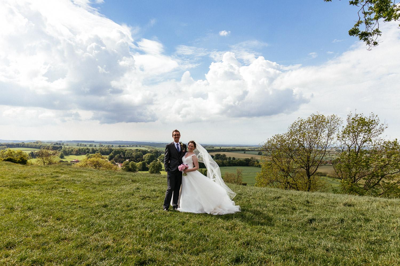 Amy-and-Nick-Wedding-Highlights-61.jpg