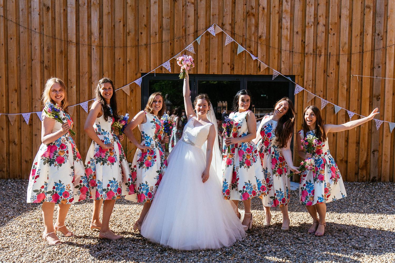 Amy-and-Nick-Wedding-Highlights-72.jpg