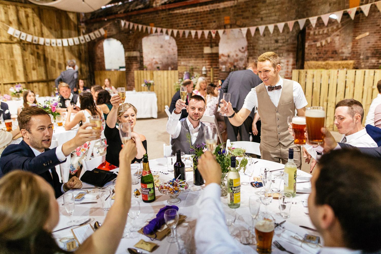 Amy-and-Nick-Wedding-Highlights-84.jpg