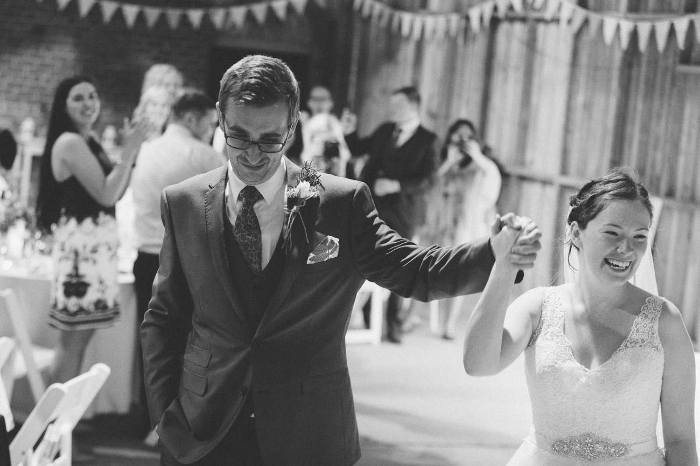 Amy-and-Nick-Wedding-Highlights-86.jpg