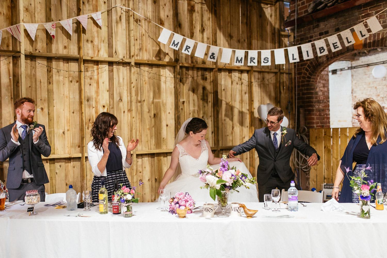 Amy-and-Nick-Wedding-Highlights-87.jpg