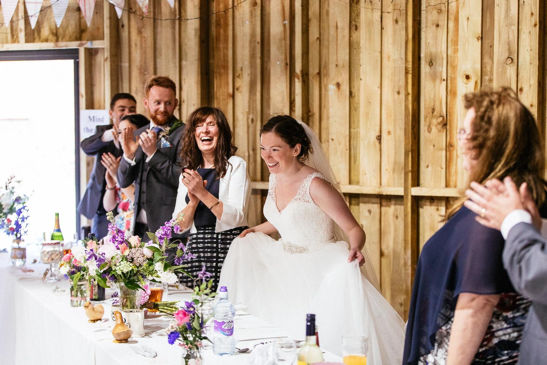 Amy-and-Nick-Wedding-Highlights-88.jpg