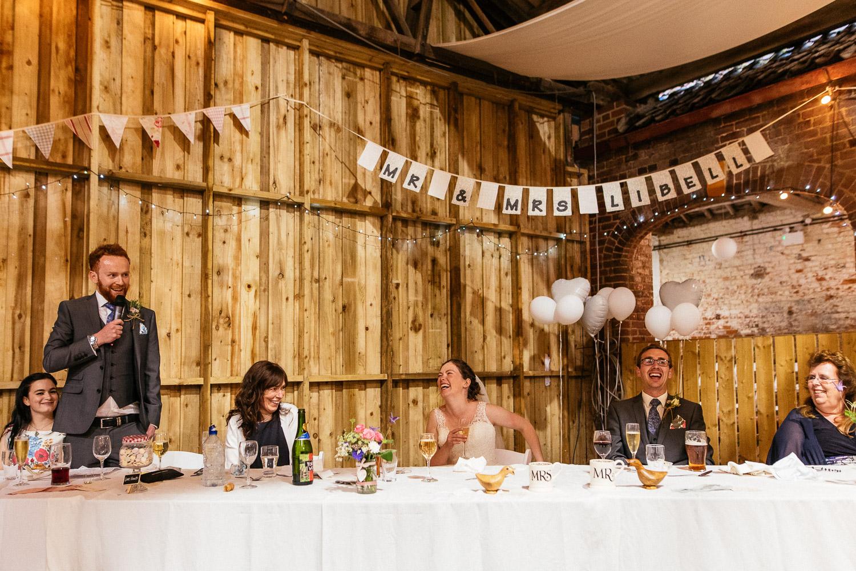 Amy-and-Nick-Wedding-Highlights-97.jpg