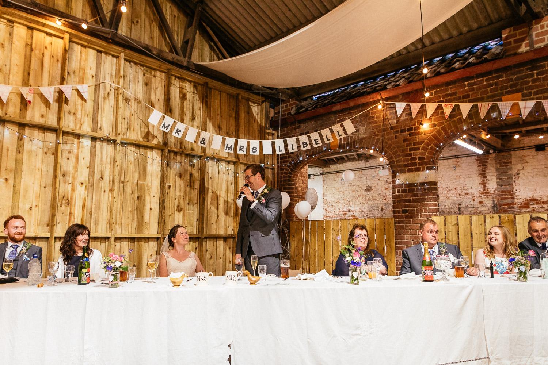 Amy-and-Nick-Wedding-Highlights-99.jpg