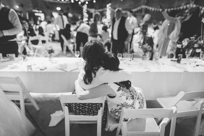Amy-and-Nick-Wedding-Highlights-105.jpg