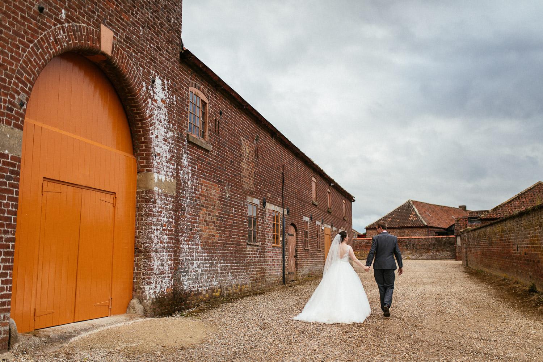 Amy-and-Nick-Wedding-Highlights-106.jpg