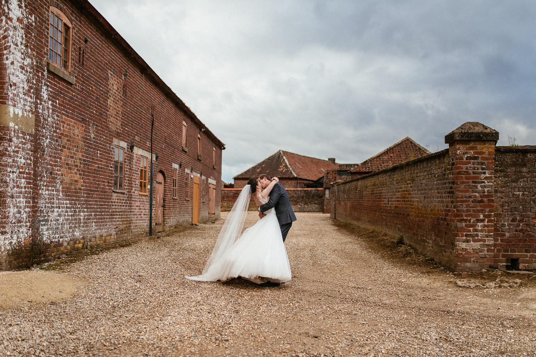 Amy-and-Nick-Wedding-Highlights-107.jpg