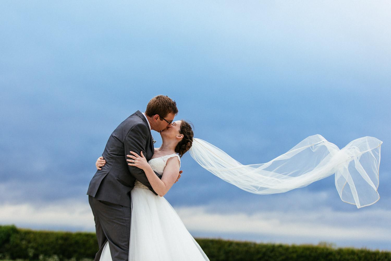 Amy-and-Nick-Wedding-Highlights-110.jpg