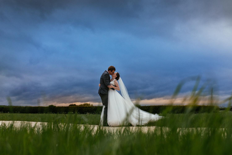 Amy-and-Nick-Wedding-Highlights-111.jpg