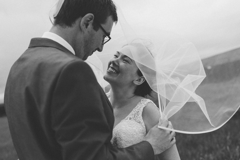 Amy-and-Nick-Wedding-Highlights-112.jpg