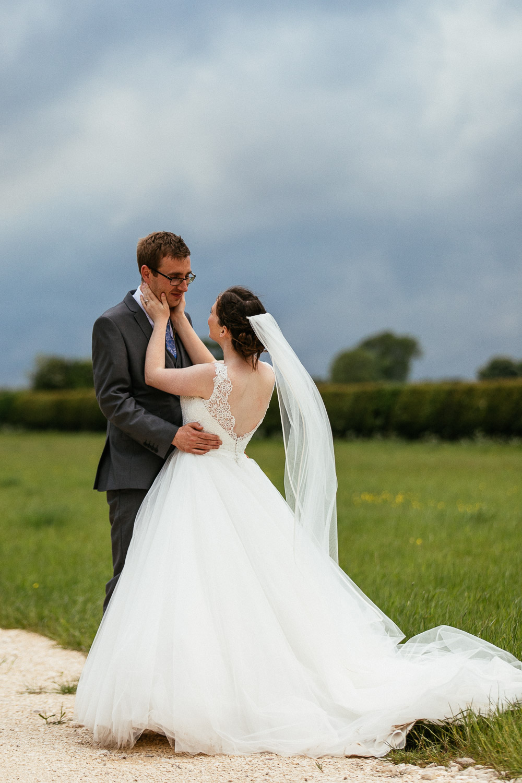 Amy-and-Nick-Wedding-Highlights-113.jpg