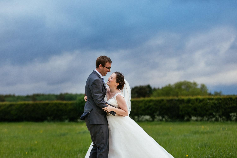 Amy-and-Nick-Wedding-Highlights-115.jpg