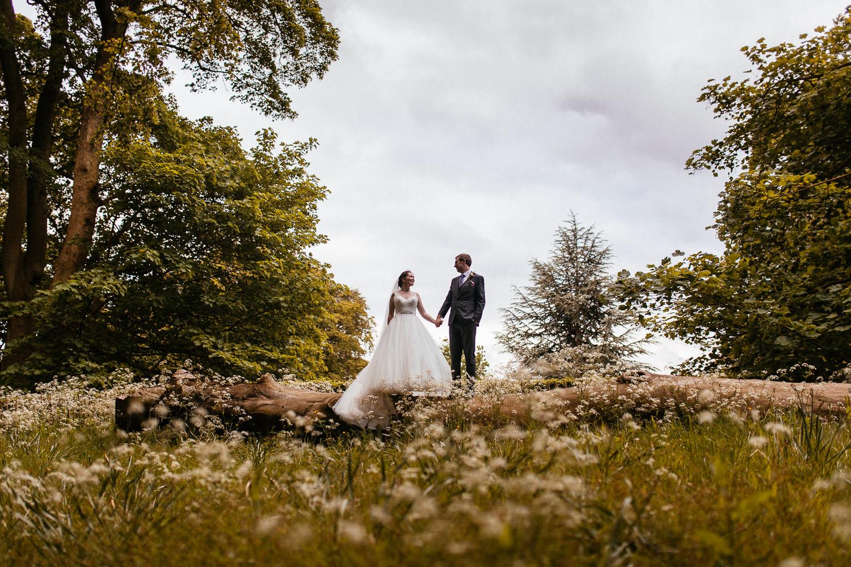 Amy-and-Nick-Wedding-Highlights-117.jpg