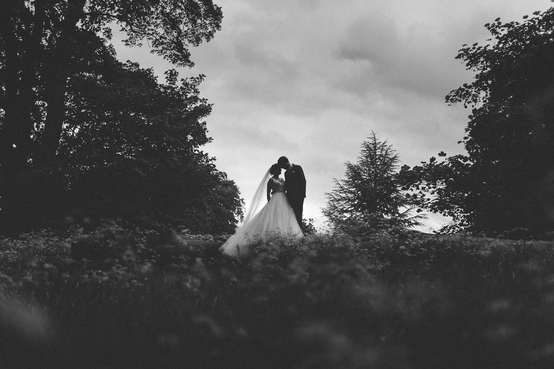 Amy-and-Nick-Wedding-Highlights-118.jpg