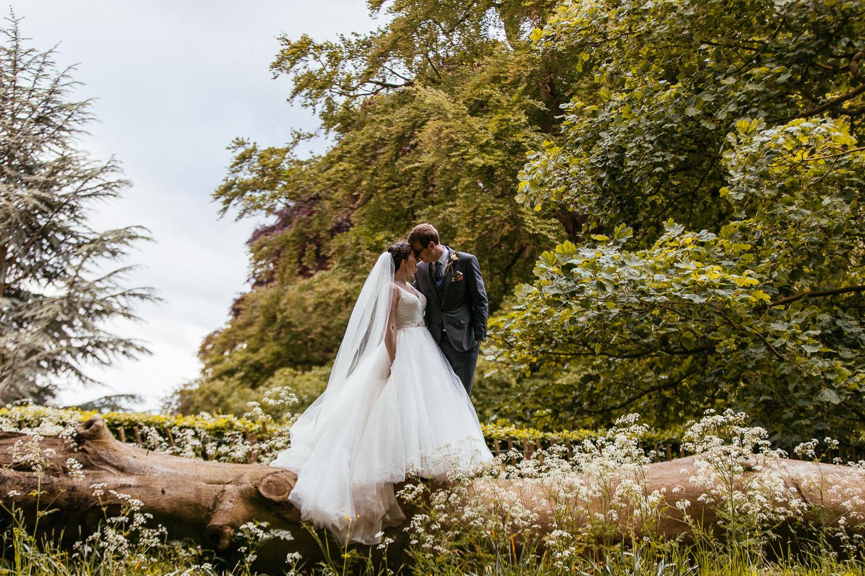 Amy-and-Nick-Wedding-Highlights-119.jpg