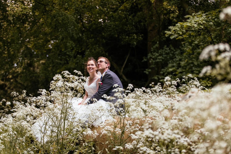 Amy-and-Nick-Wedding-Highlights-121.jpg