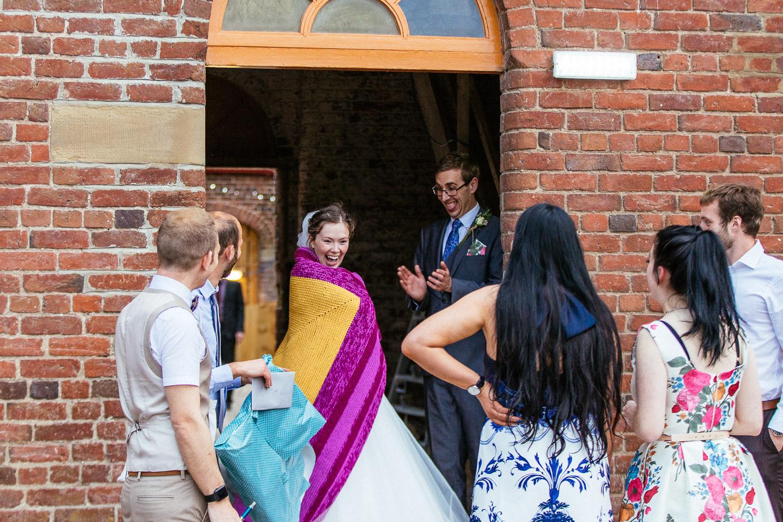 Amy-and-Nick-Wedding-Highlights-123.jpg