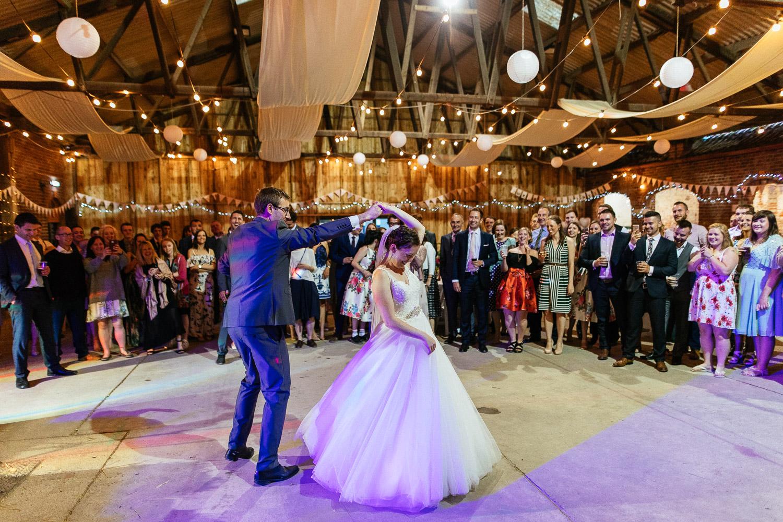 Amy-and-Nick-Wedding-Highlights-125.jpg