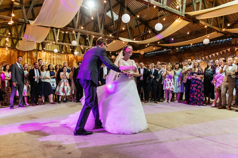 Amy-and-Nick-Wedding-Highlights-126.jpg