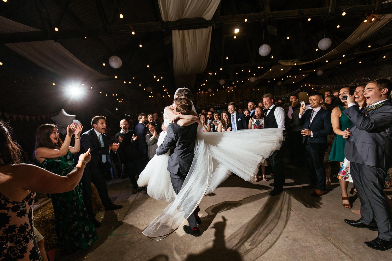Amy-and-Nick-Wedding-Highlights-130.jpg