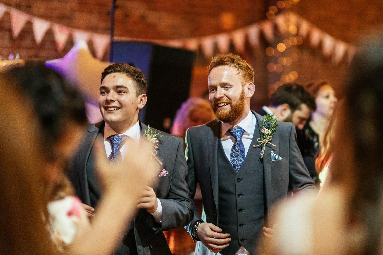 Amy-and-Nick-Wedding-Highlights-132.jpg