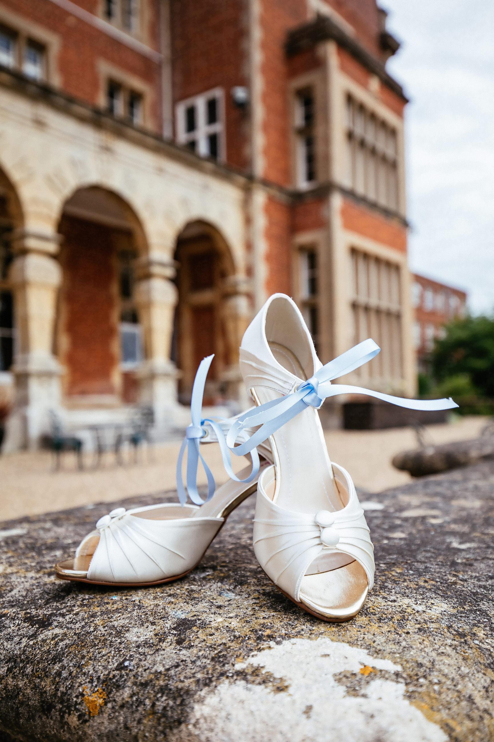 Florence-and-Ben-Wedding-Highlights-1.jpg