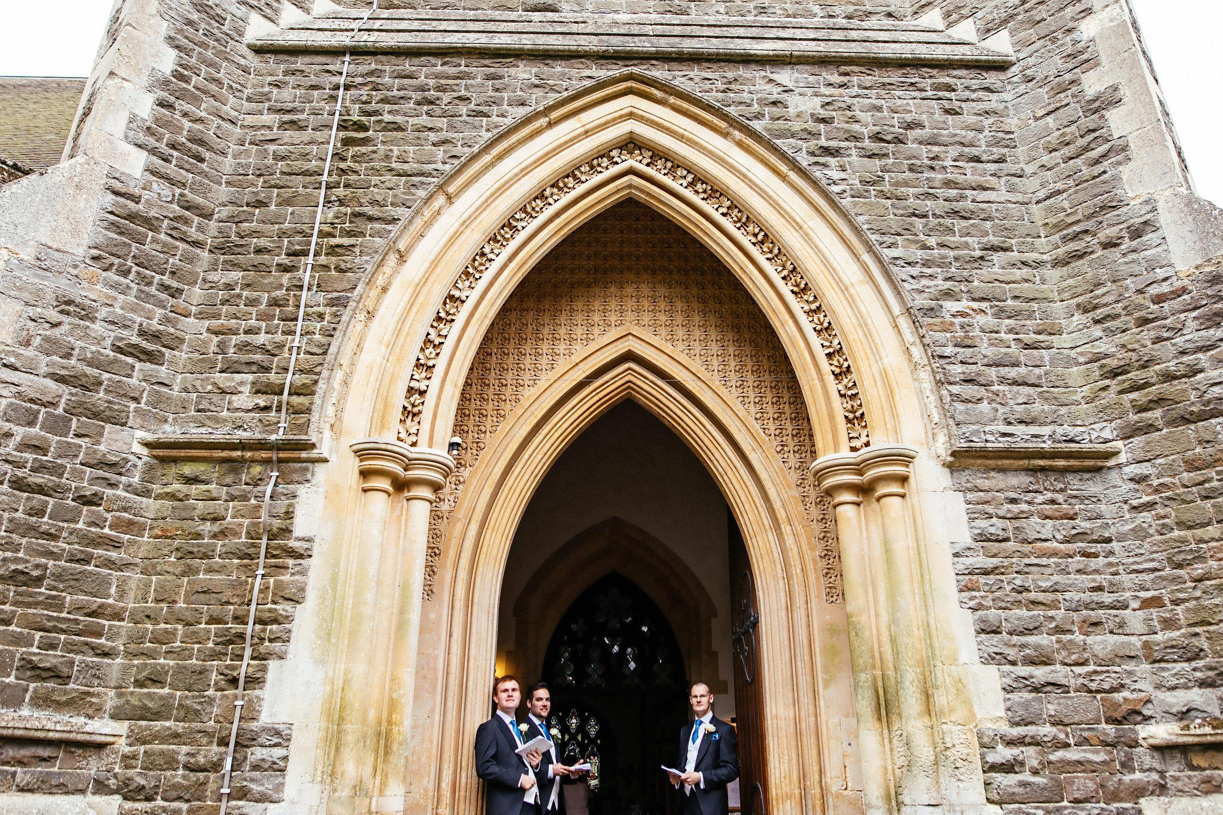 Florence-and-Ben-Wedding-Highlights-20.jpg