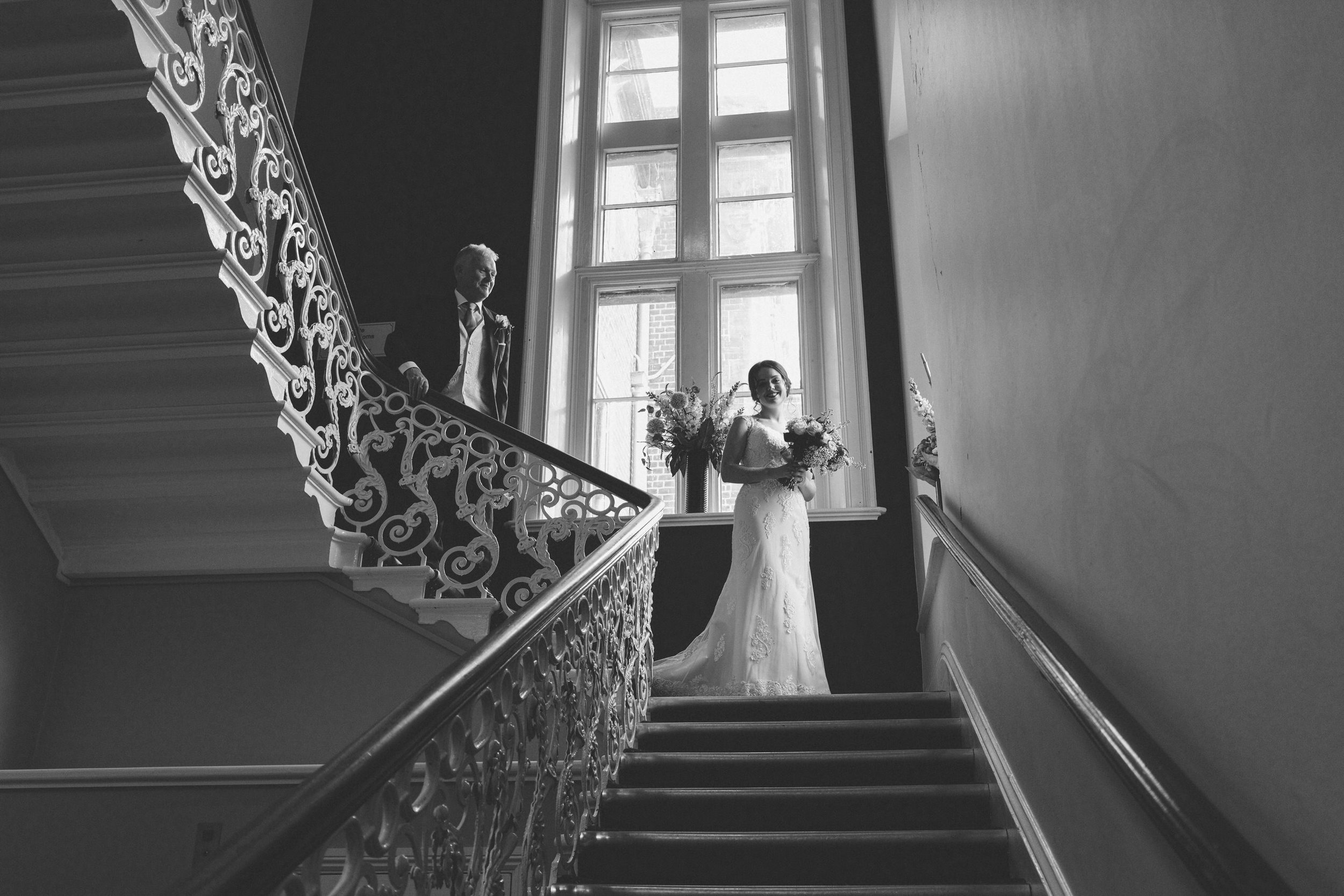 Florence-and-Ben-Wedding-Highlights-22.jpg